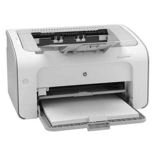 Какой принтер лучше купить 5